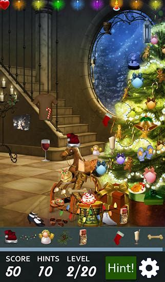 free full version hidden object games for tablet hidden object christmas tree for android free download