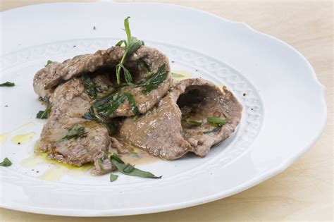 come cucinare scaloppine scaloppine alla senese come cucinare e come smaltire la