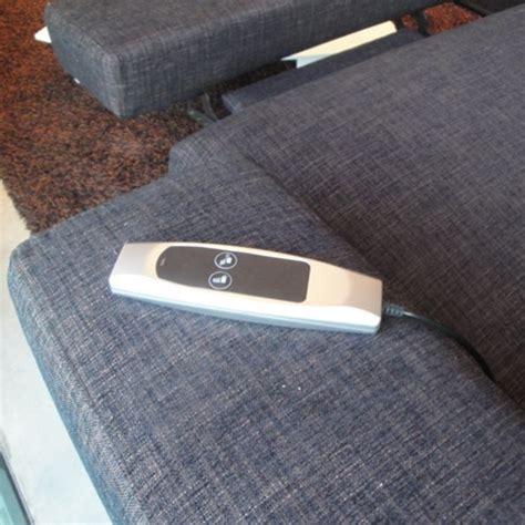 divano seduta estraibile divani con penisola con seduta estraibile e contenitore