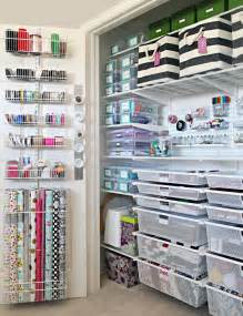Storage And Organization Best 25 Wrapping Paper Storage Ideas On Gift