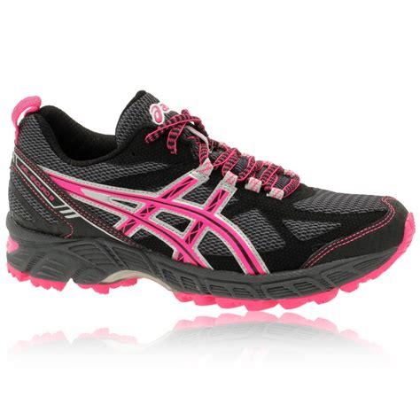 Sepatu Asics Gel Enduro asics gel enduro 9 s trail running shoes 38 sportsshoes