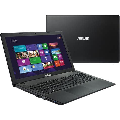 Asus Notebook Pc P550l asus d550ca bh01 15 6 quot notebook computer black