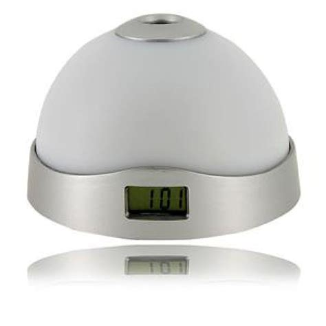 alarm clock with light buy alarm clock with led light and projector at wholesale