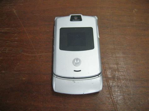 Hp Motorola Ce0168 binding this item is currently unavailable check back later