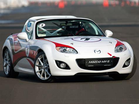 download car manuals 2011 mazda miata mx 5 engine control 2011 mazda mx 5 g t nc2 tuning race racing r wallpaper 2048x1536 119694 wallpaperup