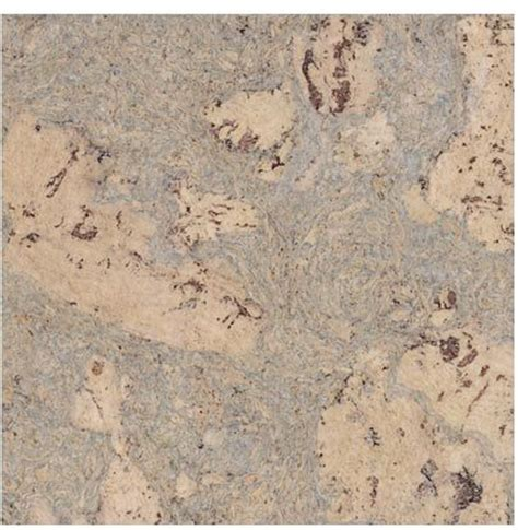 cork flooring lace taupe pattern home ceilings floors walls p