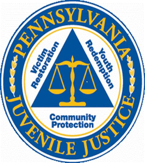 Cumberland County Court Calendar Balanced And Restorative Justice Cumberland County Pa