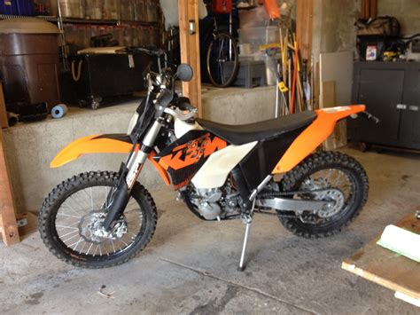 Used Ktm 250 Page 1 New Used Losangeles Motorcycles For Sale New