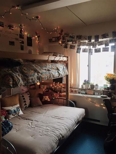 single room decoration 70 charming and cute dorm room decorating ideas