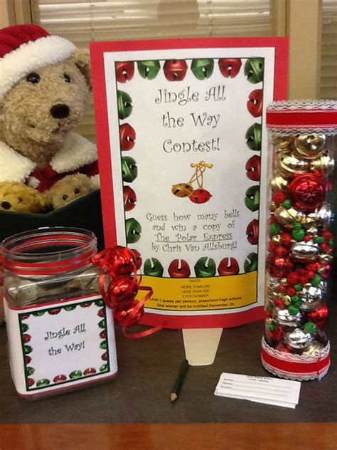 guess how many in the jar ideas christmas 17 best images about drop in passive activities on programming jenga and the