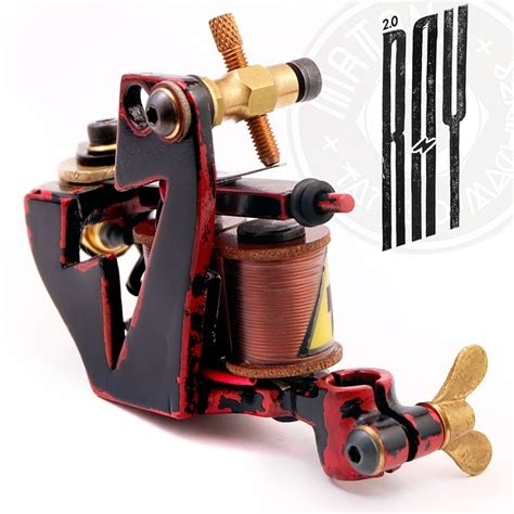 rotary tattoo machine vs coil best 25 coil machine ideas on
