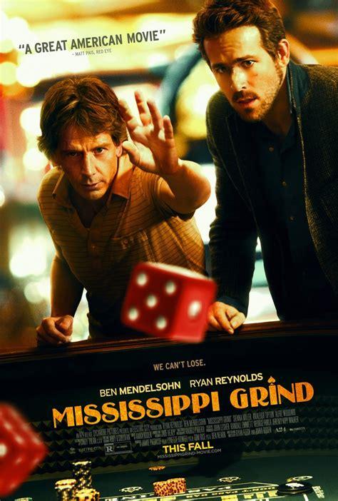 film rekomendasi desember 2015 mississippi grind dvd release date december 1 2015