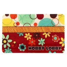 Hobby Lobby Gift Card - 1000 images about wish list on pinterest gift cards hobby lobby gift card and