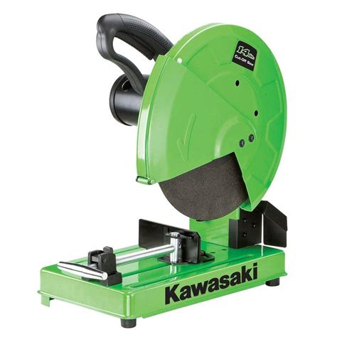 cut saw evolution power tools 15 12 in corded portable concrete saw disccut1 the home depot