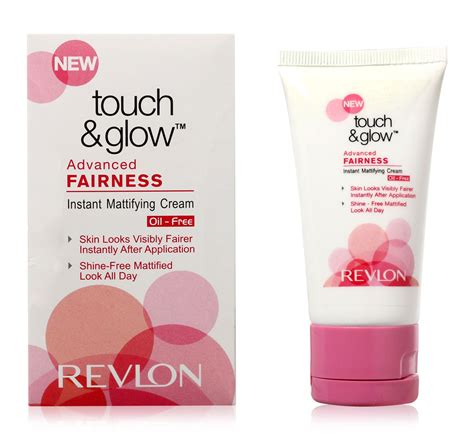 Revlon Whitening top 5 skin lightening creams brands for skin
