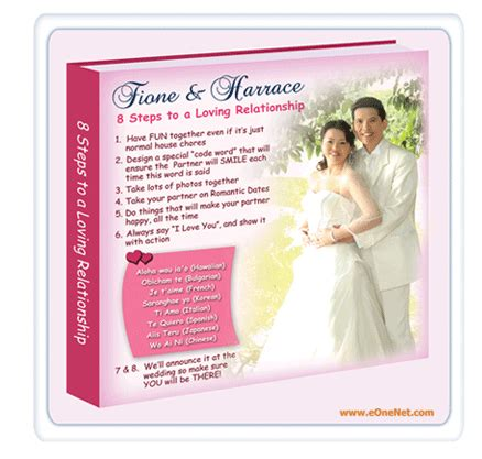 wedding card batam 9 wedding about harrace fione
