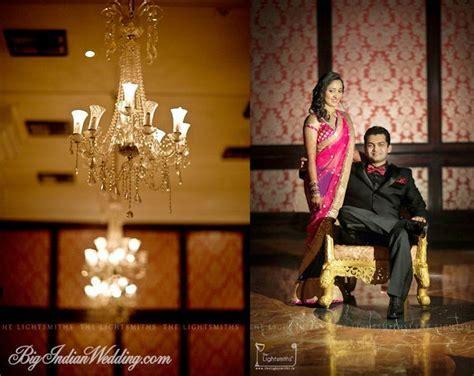 93 best marathi weddings . lagna images on Pinterest