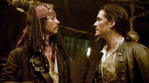 film semi pirates trailer du film pirates des cara 239 bes le secret du coffre