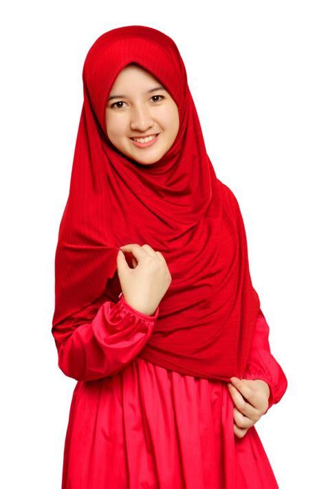 Jilbab Merah jilbab anak aini s1 merah jual baju muslim anak gamis