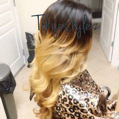 prices for tokyo stylez wigs tokyo stylez search results hairstyle galleries