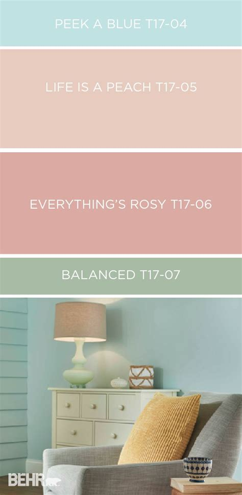25 best ideas about pastel color palettes on pastel colour palette pastel paint