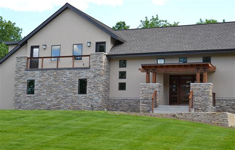 leed certified homes leed homes leed certified home featured green homes to