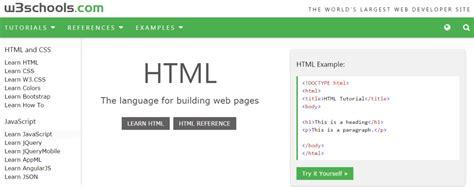 bootstrap tutorial in w3schools bootstrap w3 tutorial phpsourcecode net