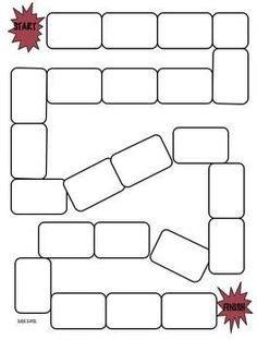 kinderlen voetbal printable self correcting puzzle templates in word