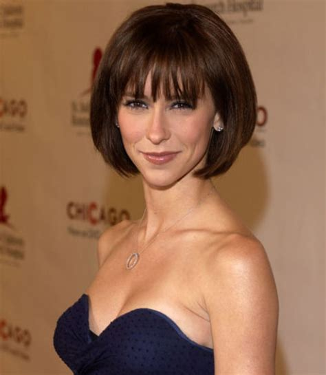 can a bob make you look younger good housekeeping haircuts to look younger flattering haircuts and hairstyles