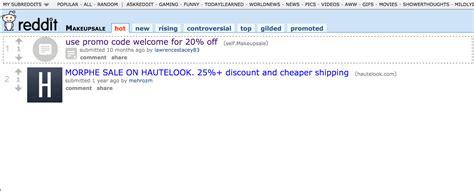 aliexpress reddit make money selling ebooks on amazon reddit dropshipping