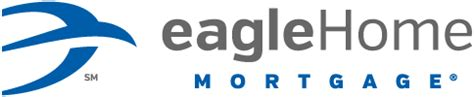 succeed at eagle home mortgage hiring mortgage