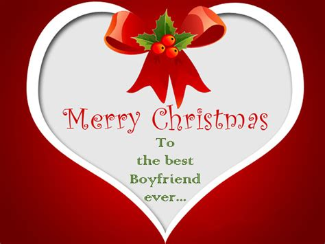christmas wishes  boyfriend romantic messages wishesmsg