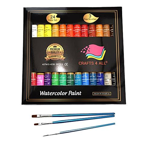 compare price to paint beginner set water colors dreamboracay