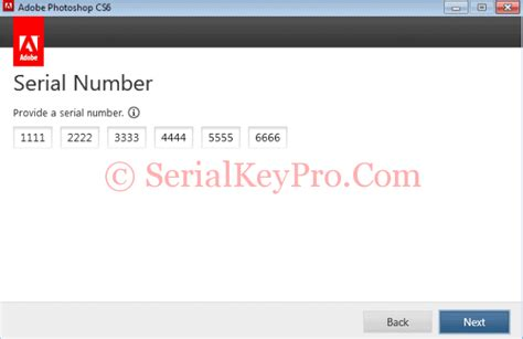 adobe photoshop cs6 13 0 1 serial key photoshop license key cs6