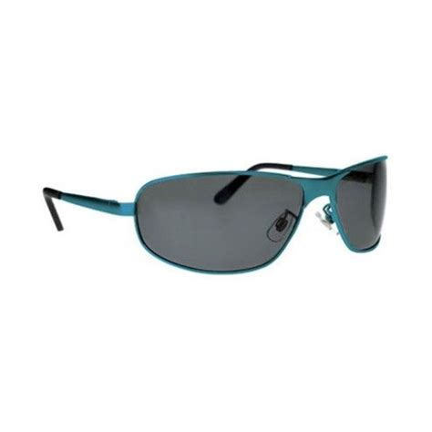 1000 images about solize polarized sunglasses with a