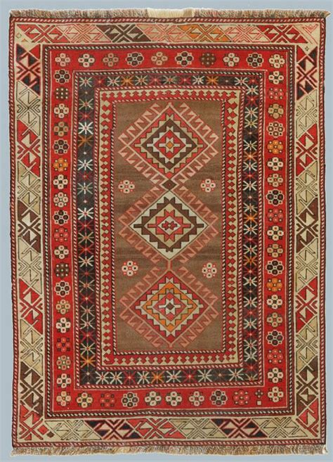 morandi tappeti 13 best morandi tappeti images on rugs carpet