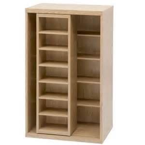 Storage For Dvds Next Dvd Storage Dvd Storage For Living Rooms 10 Of