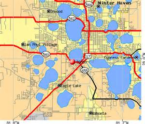 33880 zip code winter florida profile homes