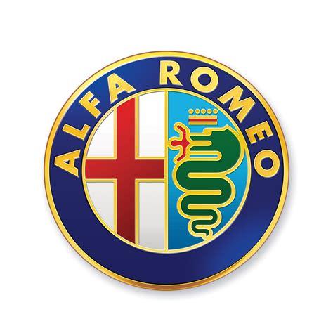 Alfa Romeo Logo by Automotive Database Alfa Romeo