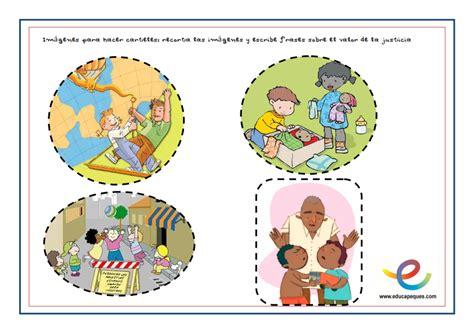 imagenes de justicia y injusticia frases infantiles sobre el valor de la justicia en el mundo