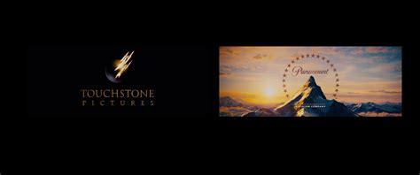 ein paramount film logopedia image pvz trailer touchstone paramount png logopedia 2