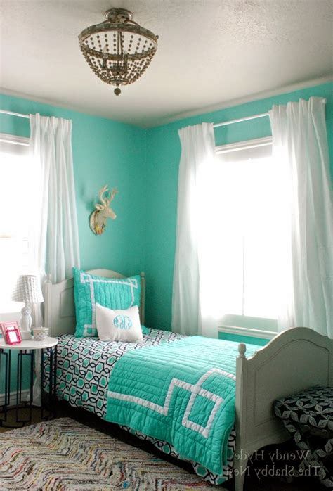 mint green bedroom decorating ideas mint green bedrooms mint green bedrooms unique best 25