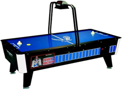 air hockey quality new used game room guys