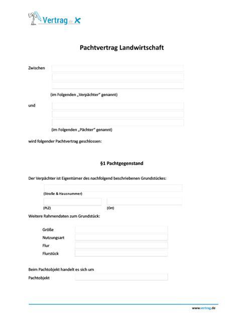 Musterbrief Versicherung Todesfall Kndigung Versicherung Vorlage Sterreich Muster Formular Mietvertrag Kostenlos Herunterladen In