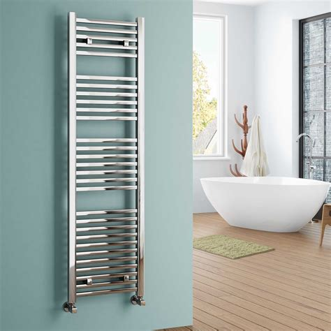 bathroom radiators only 163 130 99 synergy chrome designer square bathroom
