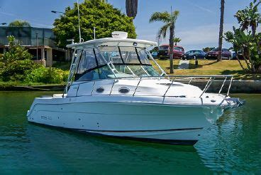 are robalo boats good quality robalo boats for sale yachtworld uk