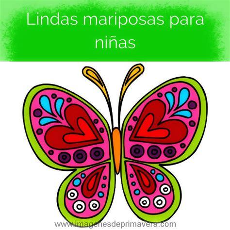 imagenes mariposas de colores brillantes impresionantes im 225 genes de mariposas brillantes con