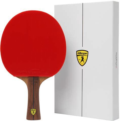 killerspin table tennis paddle killerspin jet800 table tennis speed n1 paddle new ebay