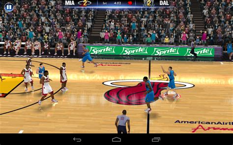 nba 2k14 android nba 2k14 for samsung galaxy for free for android smartphones