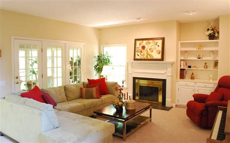definition living room high definition living room photo 24567 indoor home